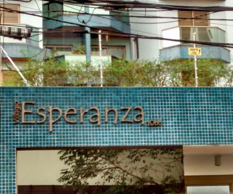 Edificio Esperanza 2