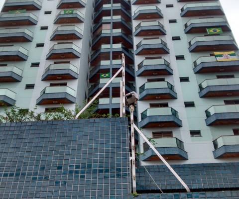 Edificio Esperanza 3