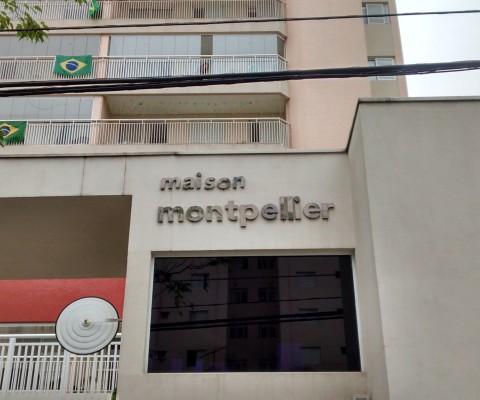 Edifício Maison Montpellier 5