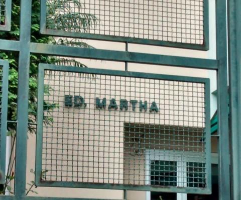 Edifício Martha 1