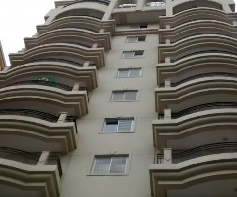 Edifício Montmatre 2