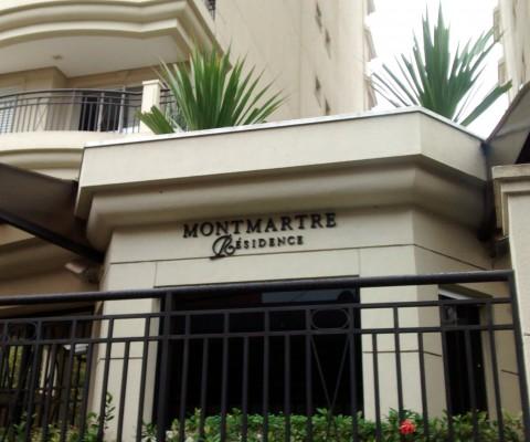 Edifício Montmatre 3