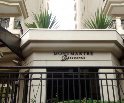 Edifício Montmatre 4