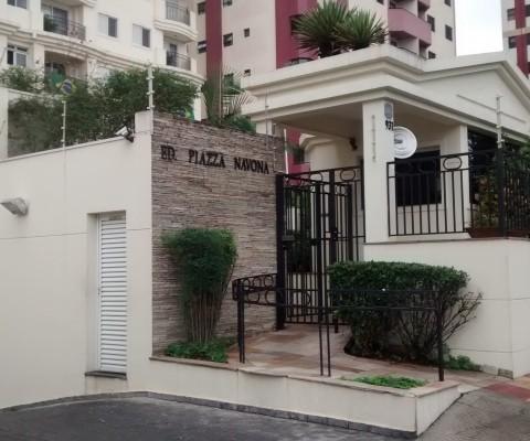 Edifício Plaza Navona 1