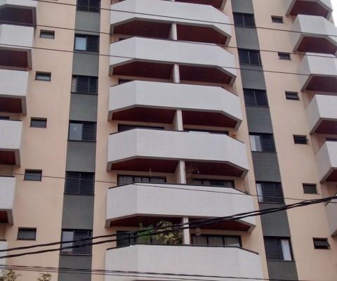 Edifício Raphael 1