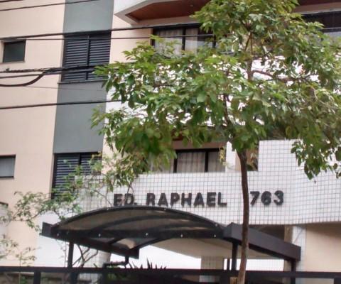 Edifício Raphael 3