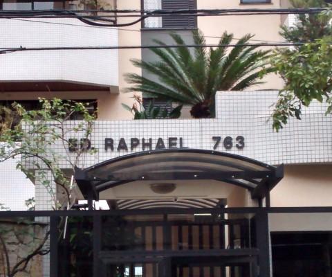 Edifício Raphael 4