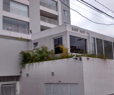 Edifício Saint Max 1