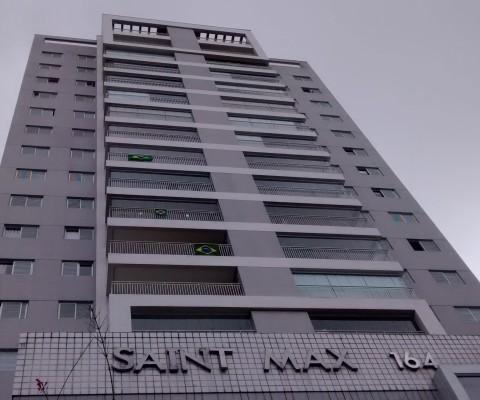 Edifício Saint Max 3