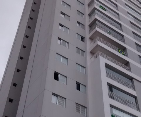 Edifício Saint Max 4